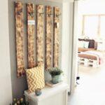 Wanddeko Wohnzimmer Metall Silber Bilder Selber Machen Amazon Modern Ideen Holz Diy Ikea Ebay Deko Home Creation Stehlampen Wandtattoos Deckenlampe Wohnzimmer Wanddeko Wohnzimmer