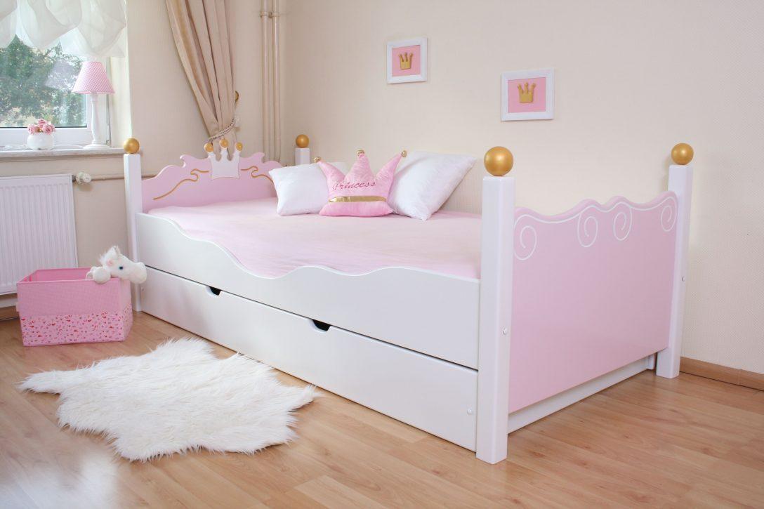 Large Size of Kinderbett Mädchen Fr Mdchen Oliniki Bett Betten Wohnzimmer Kinderbett Mädchen