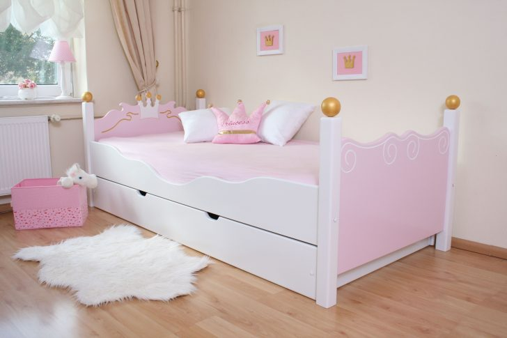 Medium Size of Kinderbett Mädchen Fr Mdchen Oliniki Bett Betten Wohnzimmer Kinderbett Mädchen