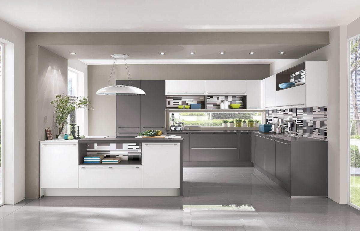Full Size of Kchenplanung Und Beleuchtung Das Richtige Licht In Der Kche Aufbewahrungssystem Küche Deckenlampen Für Wohnzimmer Deckenlampe Aufbewahrungsbehälter Wohnzimmer Lampe Küche