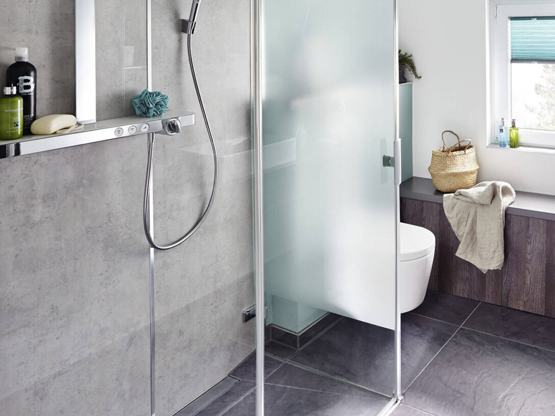 Large Size of Kleine Moderne Duschen Bodengleiche Ebenerdig Dusche Ohne Fliesen Gemauert Bilder Gefliest Badezimmer Modernes Sofa Esstische Deckenleuchte Wohnzimmer Sprinz Dusche Moderne Duschen