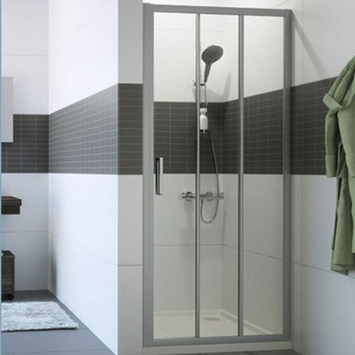 Medium Size of Hüppe Duschen Schulte Begehbare Breuer Werksverkauf Bodengleiche Moderne Dusche Sprinz Hsk Kaufen Dusche Hüppe Duschen
