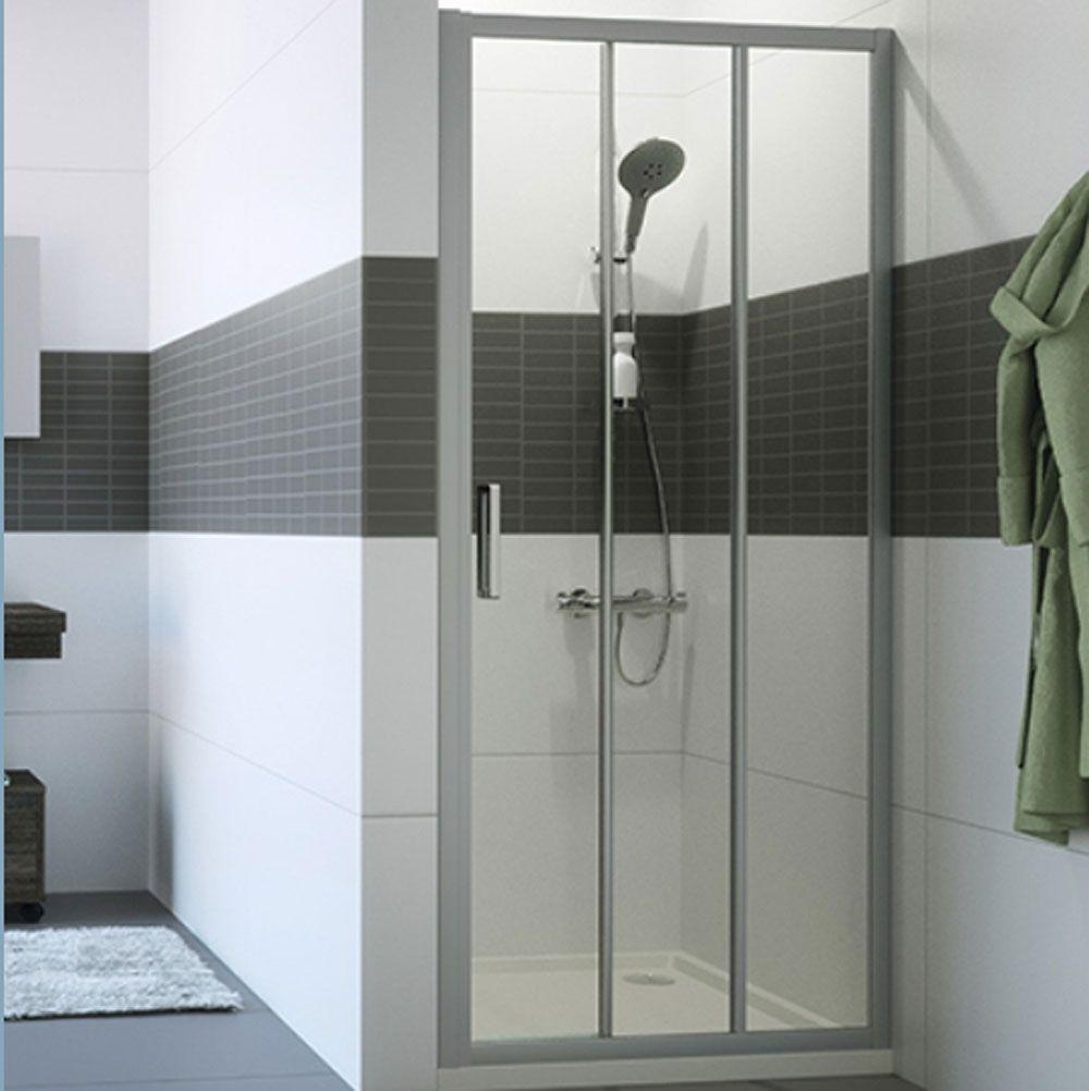 Full Size of Hüppe Duschen Schulte Begehbare Breuer Werksverkauf Bodengleiche Moderne Dusche Sprinz Hsk Kaufen Dusche Hüppe Duschen