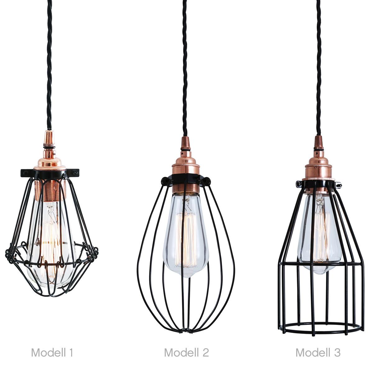 Full Size of Hängelampen Kfig Hngelampen Mit Fassung Aus Kupfer Casa Lumi Wohnzimmer Hängelampen