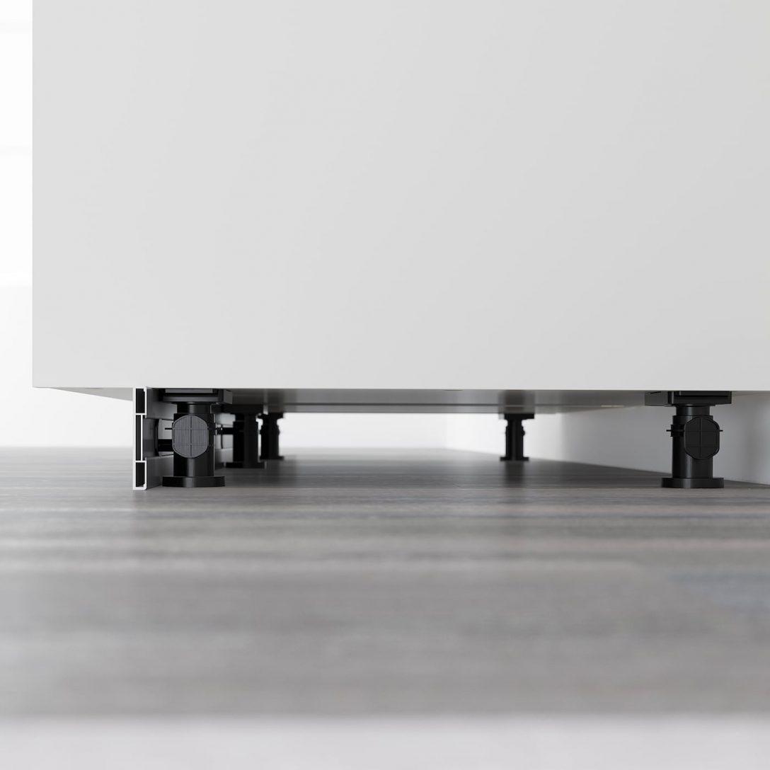 Large Size of Ikea Bein Kche Katalog Avstrija Kuhinje 2016 By Bartisch Küche Kosten Sofa Mit Schlaffunktion Miniküche Betten Bei Modulküche Kaufen 160x200 Wohnzimmer Bartisch Ikea