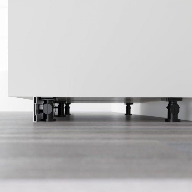 Medium Size of Ikea Bein Kche Katalog Avstrija Kuhinje 2016 By Bartisch Küche Kosten Sofa Mit Schlaffunktion Miniküche Betten Bei Modulküche Kaufen 160x200 Wohnzimmer Bartisch Ikea