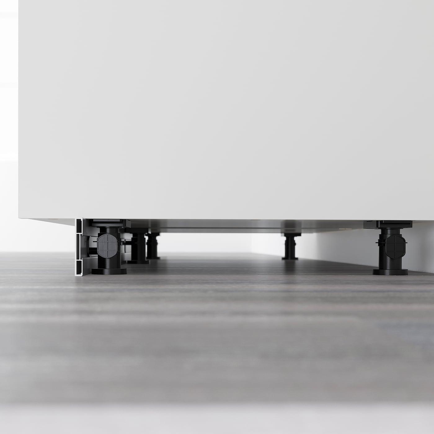 Full Size of Ikea Bein Kche Katalog Avstrija Kuhinje 2016 By Bartisch Küche Kosten Sofa Mit Schlaffunktion Miniküche Betten Bei Modulküche Kaufen 160x200 Wohnzimmer Bartisch Ikea
