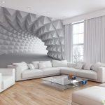 Fototapete Wohnzimmer 3d Das Beste Von 32 Frisch Tapeten Ideen Für Küche Schlafzimmer Fototapeten Die Wohnzimmer 3d Tapeten