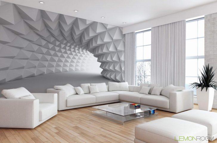 Medium Size of Fototapete Wohnzimmer 3d Das Beste Von 32 Frisch Tapeten Ideen Für Küche Schlafzimmer Fototapeten Die Wohnzimmer 3d Tapeten