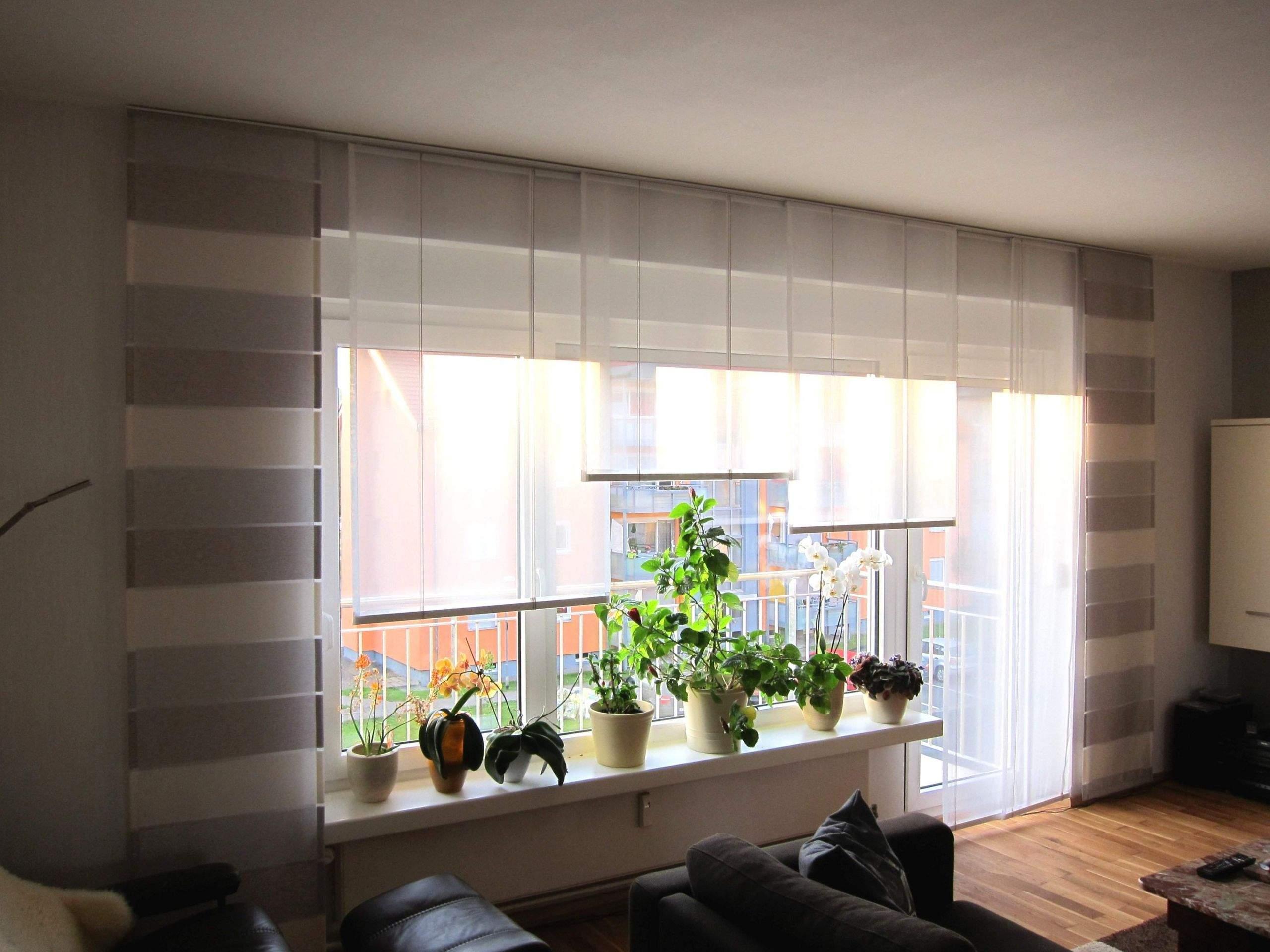 Full Size of Kurze Gardinen 25 Neu Wohnzimmer Das Beste Von Küche Für Die Schlafzimmer Fenster Scheibengardinen Wohnzimmer Kurze Gardinen