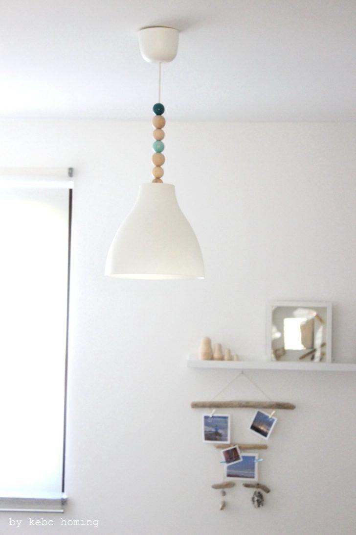 Medium Size of Ikea Deckenlampe Kebo Homing Der Sdtiroler Food Und Lifestyleblog Diy Am Küche Kosten Modulküche Schlafzimmer Deckenlampen Wohnzimmer Sofa Mit Schlaffunktion Wohnzimmer Ikea Deckenlampe