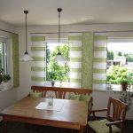 Küche Gardinen Wohnzimmer Küche Arbeitsplatte Ikea Kosten Mischbatterie Scheibengardinen Tapeten Für Vinylboden Griffe Modern Weiss Arbeitsplatten Salamander Rückwand Glas