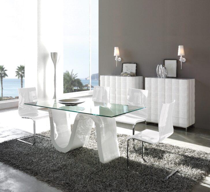 Medium Size of Esstisch Glas Rund 100 Cm Oval Ausziehbar Holz Schwarze Beine Weiß Rustikal Stühle Beton Glaswand Dusche Esstische Massivholz Kleiner Landhausstil Lampe Esstische Esstisch Glas