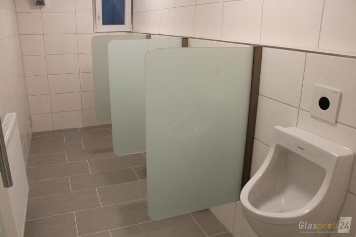 Medium Size of Glastrennwand Dusche Trennwand Fr Toilette Aus Glas Glasprofi24 Mischbatterie Fliesen Für 90x90 Begehbare Duschen Bodengleiche Nachträglich Einbauen Dusche Glastrennwand Dusche