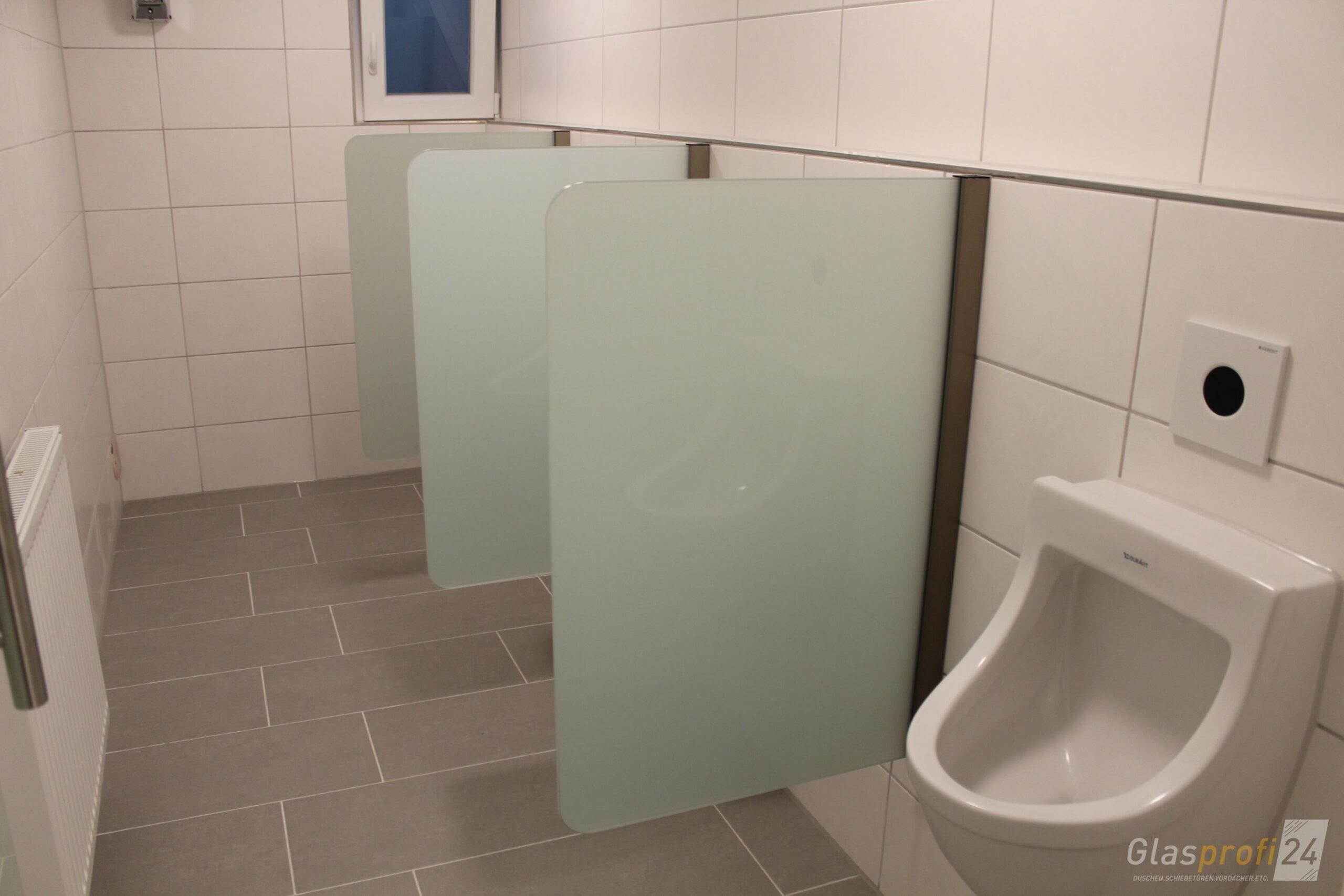 Full Size of Glastrennwand Dusche Trennwand Fr Toilette Aus Glas Glasprofi24 Mischbatterie Fliesen Für 90x90 Begehbare Duschen Bodengleiche Nachträglich Einbauen Dusche Glastrennwand Dusche