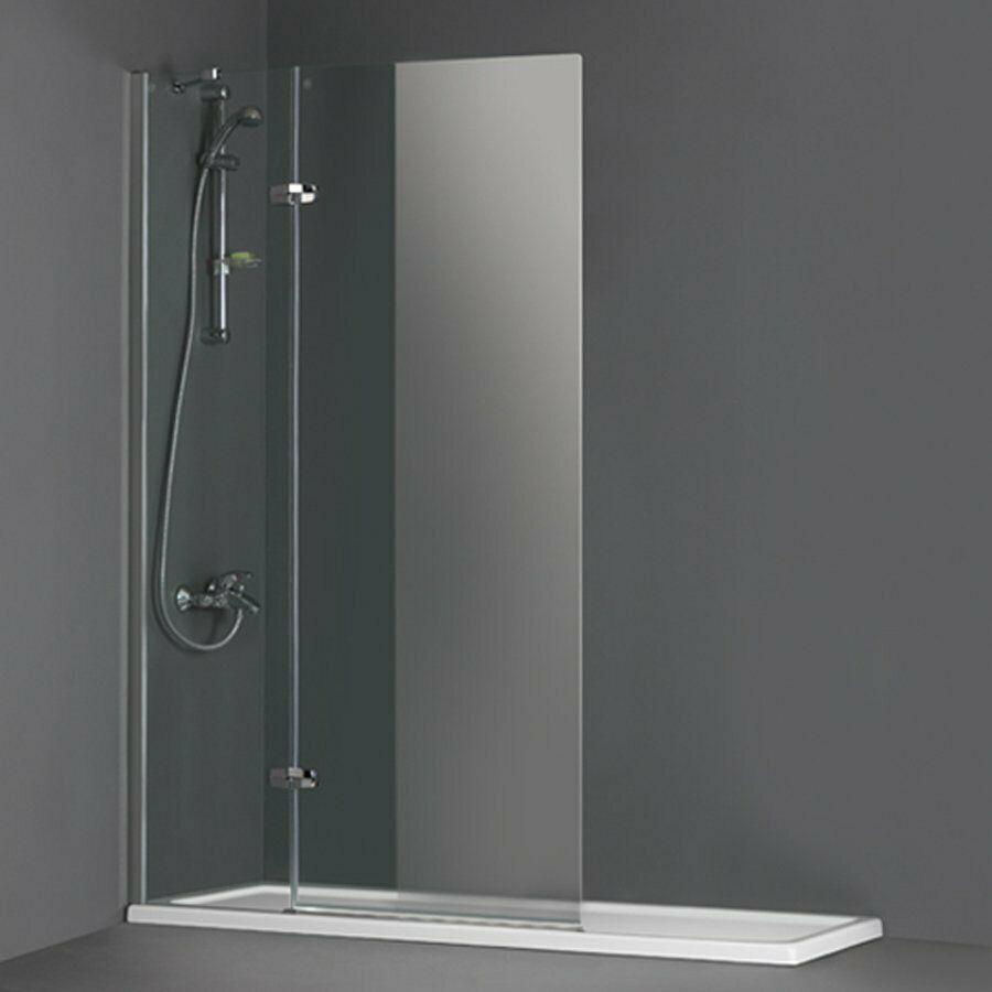 Full Size of Ebenerdige Dusche Duschkabine Walk In Begehbare Duschabtrennung Duschwand Glastrennwand Bodengleiche Bluetooth Lautsprecher Kleine Bäder Mit Grohe Thermostat Dusche Ebenerdige Dusche