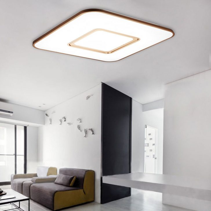 Medium Size of Deckenlampen Schlafzimmer Obi Bauhaus Deckenlampe Gold Design Ikea Landhaus Dimmbar Deckenleuchte Modern Amazon Sternenhimmel Landhausstil Led 36w Komplett Mit Wohnzimmer Deckenlampen Schlafzimmer