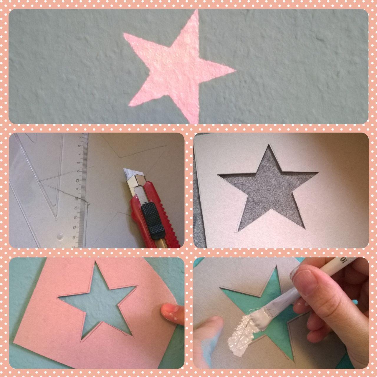 Full Size of Sterne An Wand Malen Zimmer Regal Kinderzimmer Weiß Regale Sofa Kinderzimmer Wandschablonen Kinderzimmer