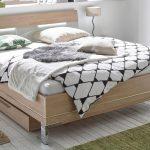 Bett Kopfteil Diy Ikea Ebay Kleinanzeigen Rattan 160 Einzeln 140 Bette Floor Mit Bettkasten 160x200 120 X 200 Kopfteile Für Betten Hasena Luxus Unterbett Wohnzimmer Bett Kopfteil Diy