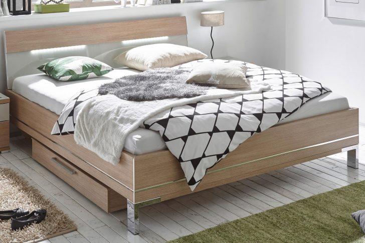 Medium Size of Bett Kopfteil Diy Ikea Ebay Kleinanzeigen Rattan 160 Einzeln 140 Bette Floor Mit Bettkasten 160x200 120 X 200 Kopfteile Für Betten Hasena Luxus Unterbett Wohnzimmer Bett Kopfteil Diy