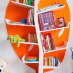 Kinderzimmer Bücherregal Regale Regal Weiß Sofa Kinderzimmer Kinderzimmer Bücherregal