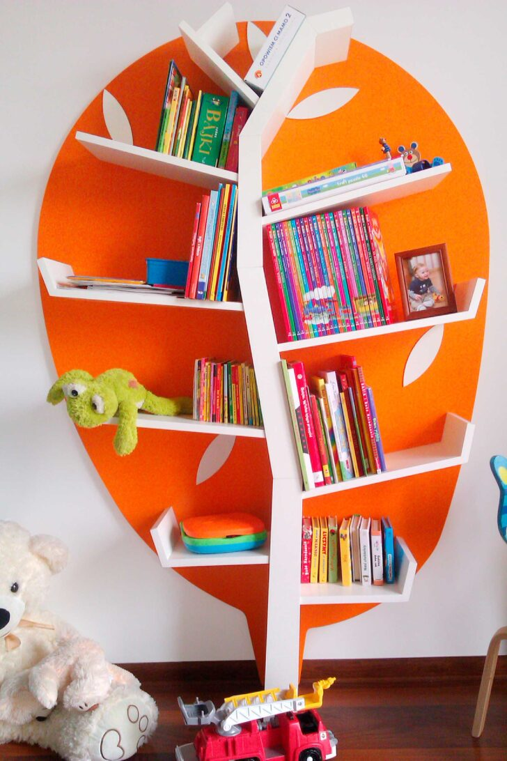 Medium Size of Kinderzimmer Bücherregal Regale Regal Weiß Sofa Kinderzimmer Kinderzimmer Bücherregal