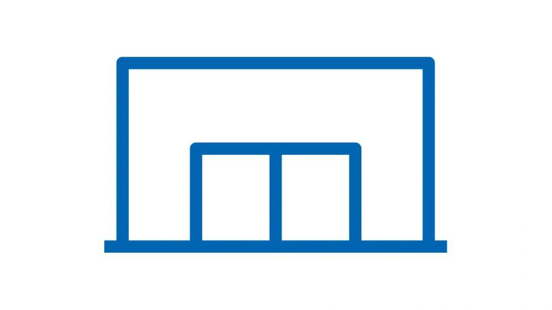 Large Size of Ikea Liegestuhl Braunschweig Dein Einrichtungshaus Vor Ort Deutschland Betten Bei Garten Küche Kosten Miniküche Kaufen 160x200 Modulküche Sofa Mit Wohnzimmer Ikea Liegestuhl