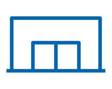 Ikea Liegestuhl Wohnzimmer Ikea Liegestuhl Braunschweig Dein Einrichtungshaus Vor Ort Deutschland Betten Bei Garten Küche Kosten Miniküche Kaufen 160x200 Modulküche Sofa Mit