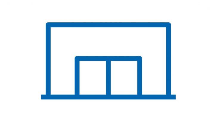 Medium Size of Ikea Liegestuhl Braunschweig Dein Einrichtungshaus Vor Ort Deutschland Betten Bei Garten Küche Kosten Miniküche Kaufen 160x200 Modulküche Sofa Mit Wohnzimmer Ikea Liegestuhl