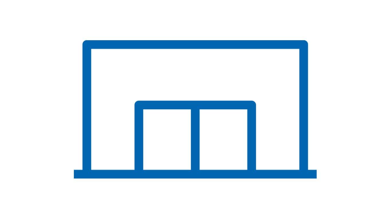 Full Size of Ikea Liegestuhl Braunschweig Dein Einrichtungshaus Vor Ort Deutschland Betten Bei Garten Küche Kosten Miniküche Kaufen 160x200 Modulküche Sofa Mit Wohnzimmer Ikea Liegestuhl