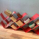 Regal Rot Regal Regal Modular Schuh Cd Regale Berlin Holzregal Badezimmer Raumteiler Aus Obstkisten Tv Keller Tisch Kombination 40 Cm Breit Amazon Günstig Obi Flexa String