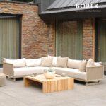 Gartenlounge Holz Ikea Haus Sale Mit Esstisch Garten Lounge Holzpaletten Komplettset Portofino Massivholz Ausziehbar Bad Unterschrank Schlafzimmer Komplett Wohnzimmer Gartenlounge Holz