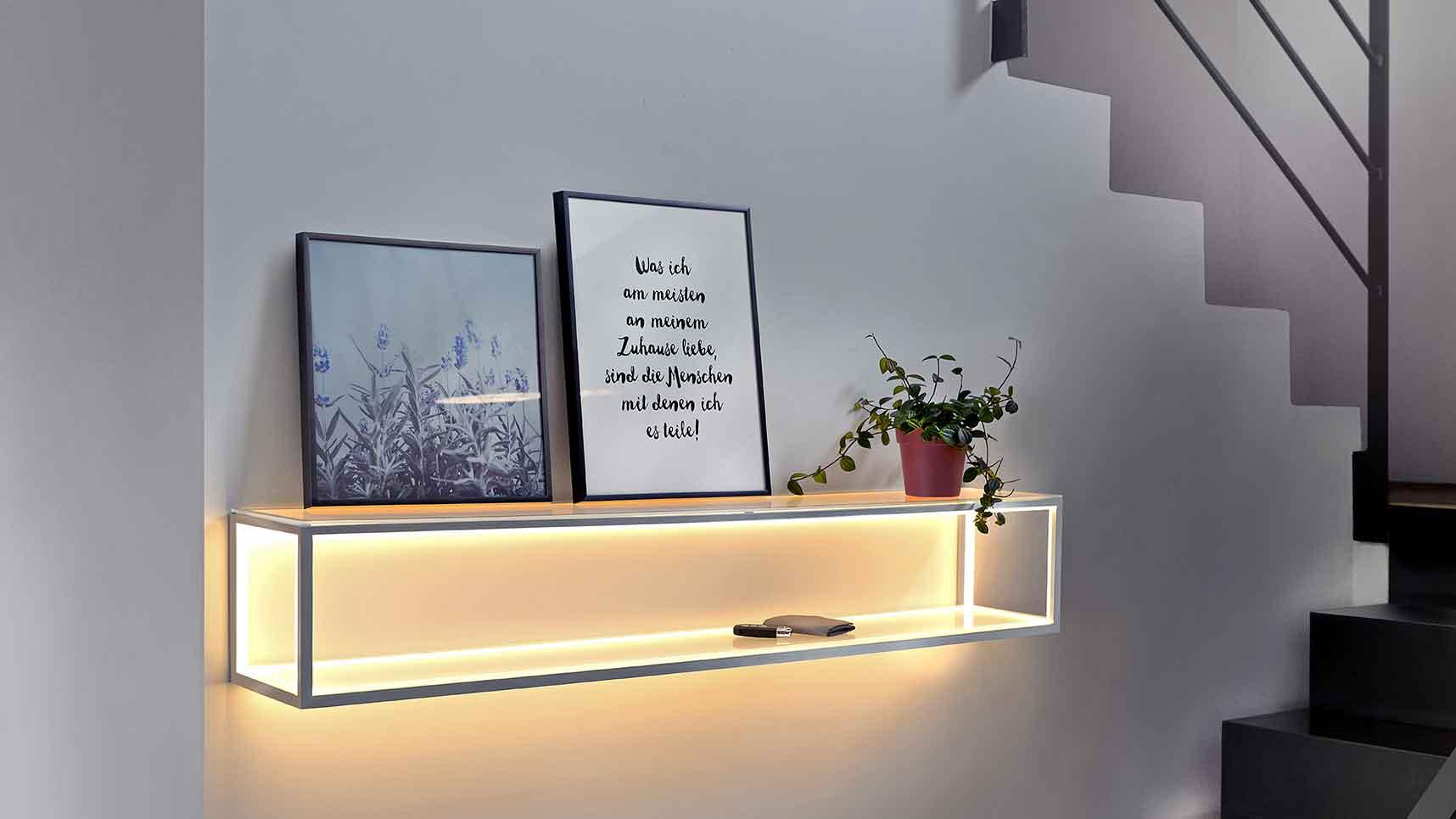 Full Size of Lampen Leuchten Moderne Designs Groe Auswahl Deckenleuchte Wohnzimmer Deckenlampen Badezimmer Landhausküche Küche Bad Led Modernes Bett 180x200 Designer Wohnzimmer Moderne Lampen