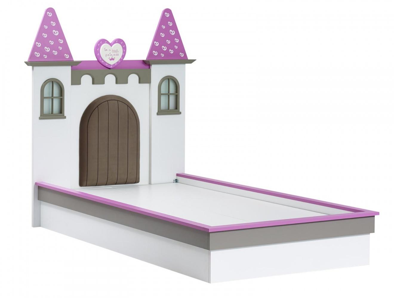 Full Size of Kinderbett Mädchen 5de70729f0af1 Bett Betten Wohnzimmer Kinderbett Mädchen