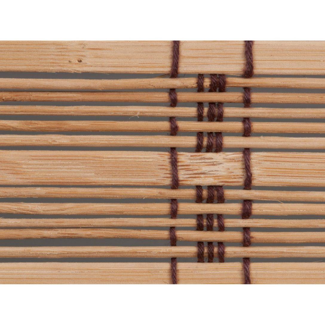 Large Size of Bambus Sichtschutz Obi Raffrollo Mataro 60 Cm 160 Eiche Kaufen Bei Sichtschutzfolien Für Fenster Garten Immobilien Bad Homburg Bett Nobilia Küche Wohnzimmer Bambus Sichtschutz Obi