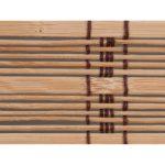 Bambus Sichtschutz Obi Wohnzimmer Bambus Sichtschutz Obi Raffrollo Mataro 60 Cm 160 Eiche Kaufen Bei Sichtschutzfolien Für Fenster Garten Immobilien Bad Homburg Bett Nobilia Küche
