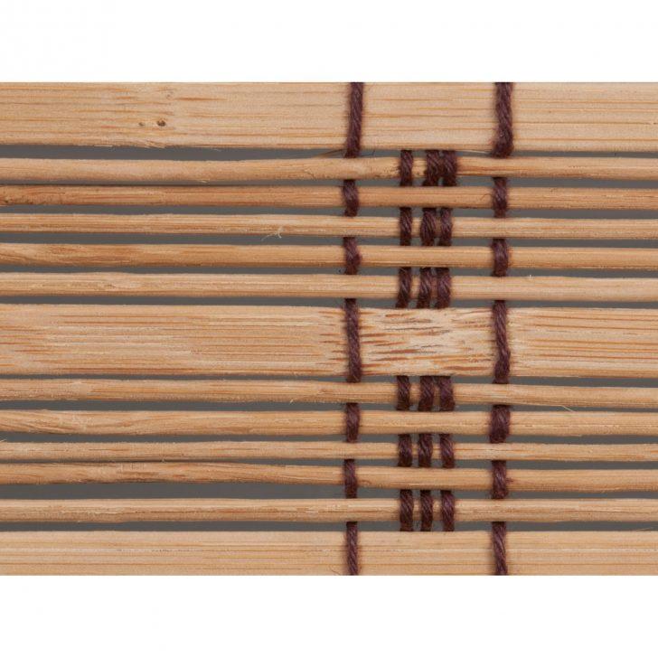 Medium Size of Bambus Sichtschutz Obi Raffrollo Mataro 60 Cm 160 Eiche Kaufen Bei Sichtschutzfolien Für Fenster Garten Immobilien Bad Homburg Bett Nobilia Küche Wohnzimmer Bambus Sichtschutz Obi