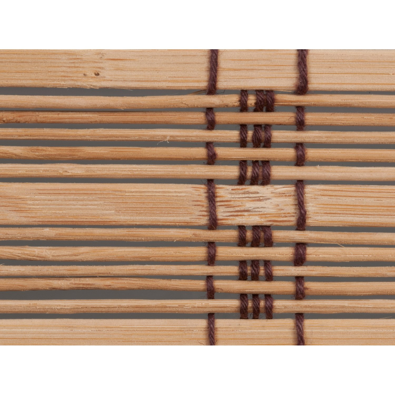 Full Size of Bambus Sichtschutz Obi Raffrollo Mataro 60 Cm 160 Eiche Kaufen Bei Sichtschutzfolien Für Fenster Garten Immobilien Bad Homburg Bett Nobilia Küche Wohnzimmer Bambus Sichtschutz Obi