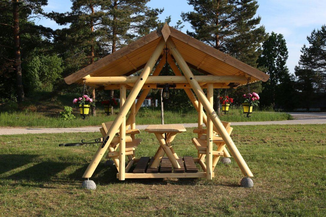 Large Size of Gartenschaukel Jack Grillschaukel Pavillon Finnwerk Wohnzimmer Gartenschaukel Erwachsene
