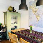 Servierwagen Ikea Wohnzimmer Servierwagen Ikea Küche Kosten Betten 160x200 Kaufen Sofa Mit Schlaffunktion Bei Garten Miniküche Modulküche