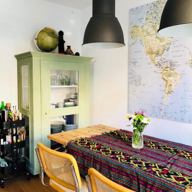 Medium Size of Servierwagen Ikea Küche Kosten Betten 160x200 Kaufen Sofa Mit Schlaffunktion Bei Garten Miniküche Modulküche Wohnzimmer Servierwagen Ikea