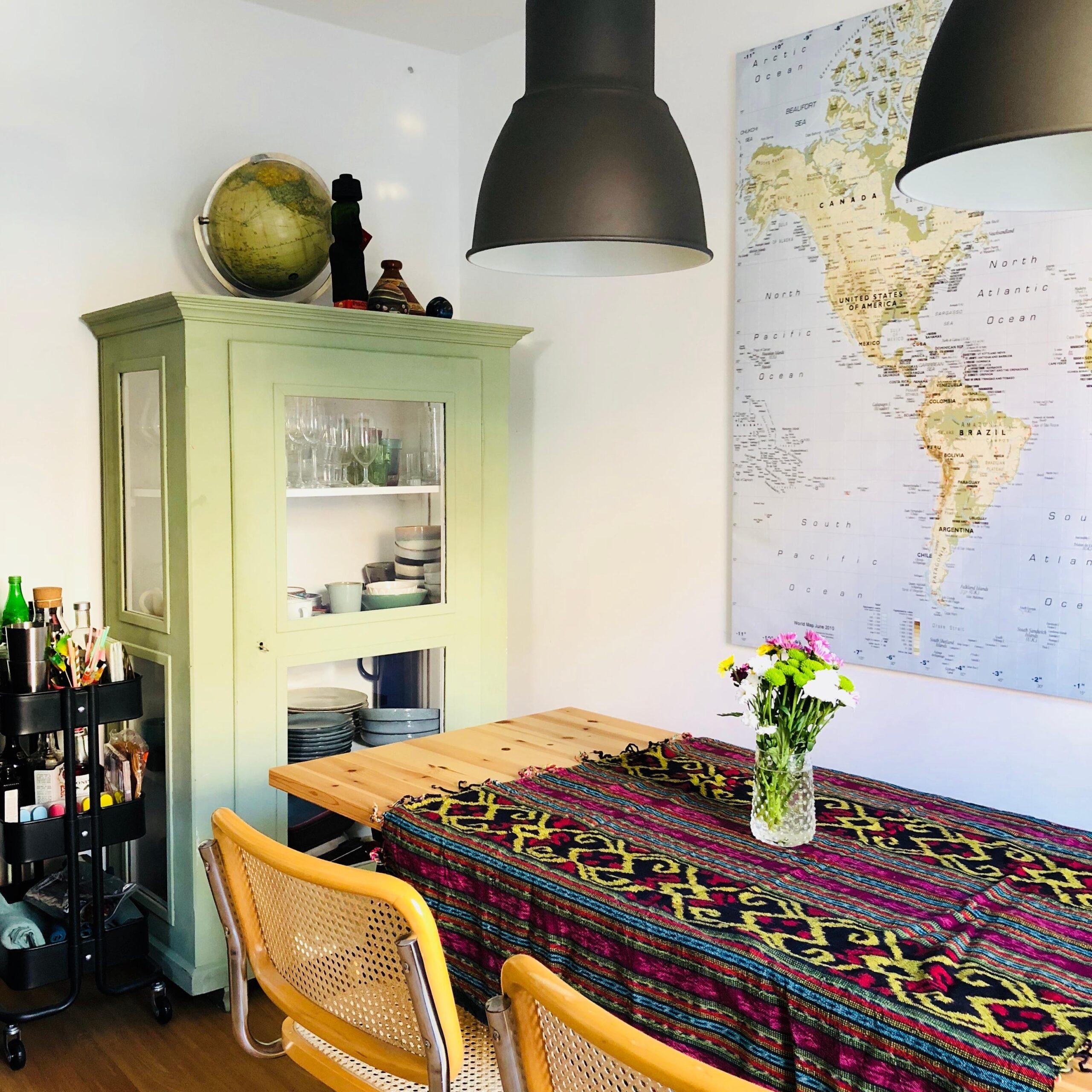 Full Size of Servierwagen Ikea Küche Kosten Betten 160x200 Kaufen Sofa Mit Schlaffunktion Bei Garten Miniküche Modulküche Wohnzimmer Servierwagen Ikea