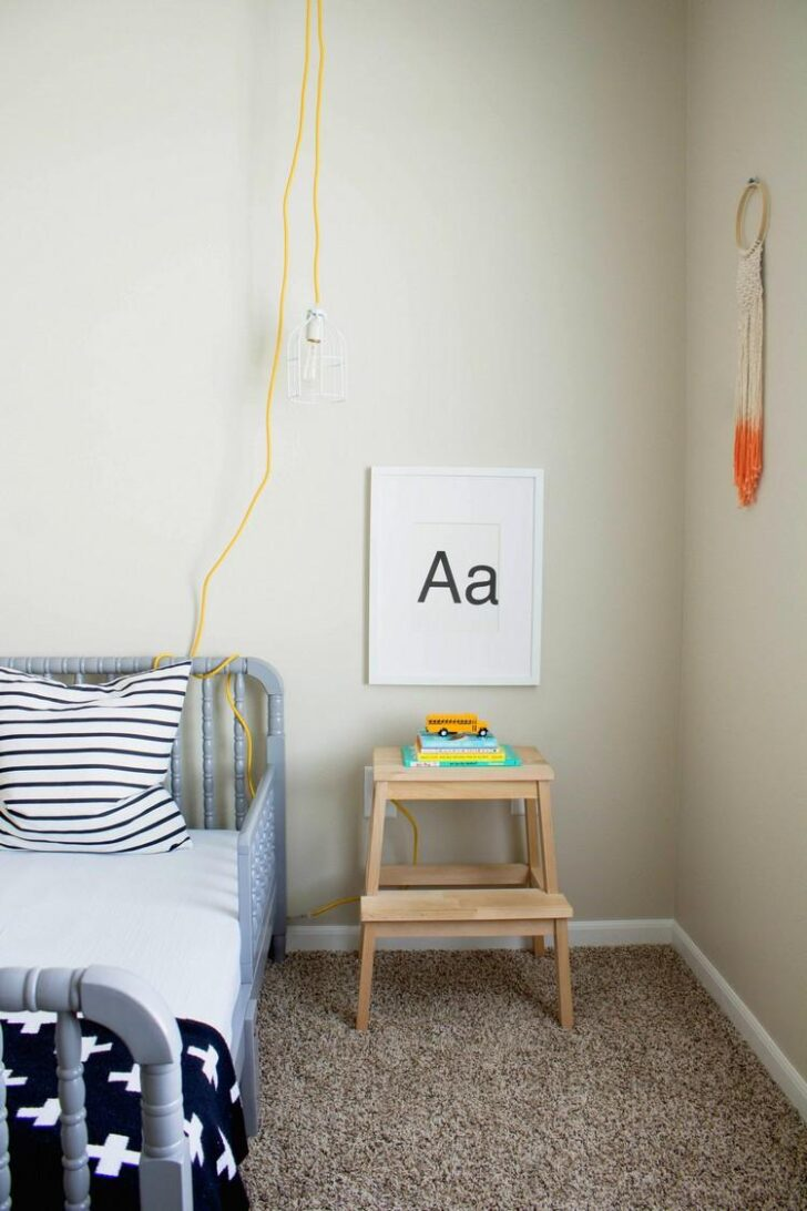 Medium Size of Kinderzimmer Günstig Ikea Hacks Und Kreative Ideen Frs 20 Inspirationen Regale Esstisch Mit 4 Stühlen Set Küche Elektrogeräten Sofa Kaufen Bett Günstige Kinderzimmer Kinderzimmer Günstig