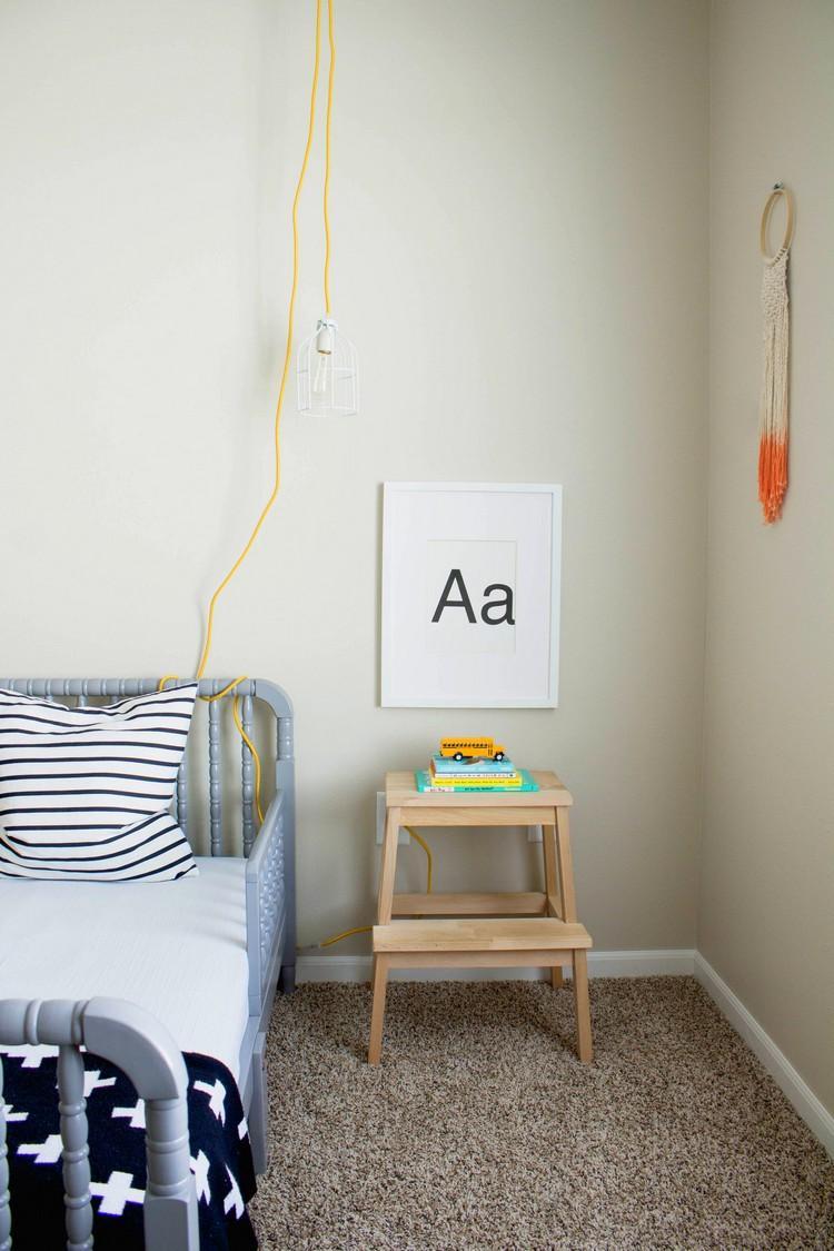 Full Size of Kinderzimmer Günstig Ikea Hacks Und Kreative Ideen Frs 20 Inspirationen Regale Esstisch Mit 4 Stühlen Set Küche Elektrogeräten Sofa Kaufen Bett Günstige Kinderzimmer Kinderzimmer Günstig