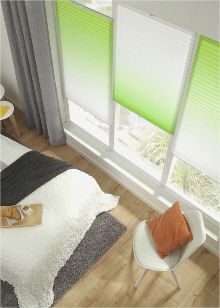 Medium Size of Fenster Im Kinderzimmer Kippen Traumhaus Plissee Sofa Regale Regal Weiß Kinderzimmer Plissee Kinderzimmer