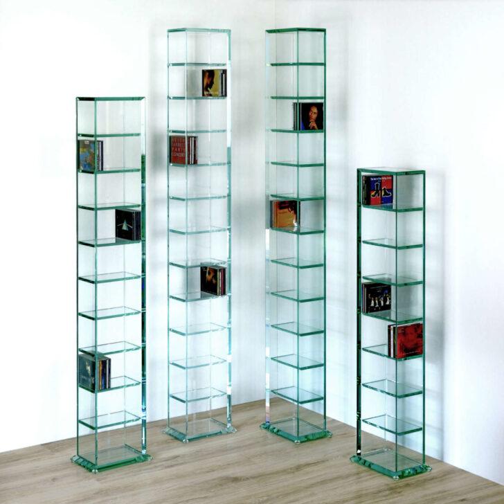 Medium Size of Cd Dvd Regal Regale Metall Roller Amazon Paschen Schmale Keller Günstige Designer Berlin Regal Cd Regale