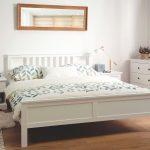 Ikea Raumteiler Ideen Schlafzimmer Elegant Neu Miniküche Küche Kaufen Kosten Modulküche Sofa Mit Schlaffunktion Regal Betten 160x200 Bei Wohnzimmer Ikea Raumteiler