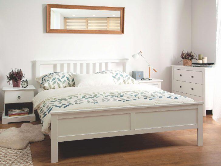 Medium Size of Ikea Raumteiler Ideen Schlafzimmer Elegant Neu Miniküche Küche Kaufen Kosten Modulküche Sofa Mit Schlaffunktion Regal Betten 160x200 Bei Wohnzimmer Ikea Raumteiler