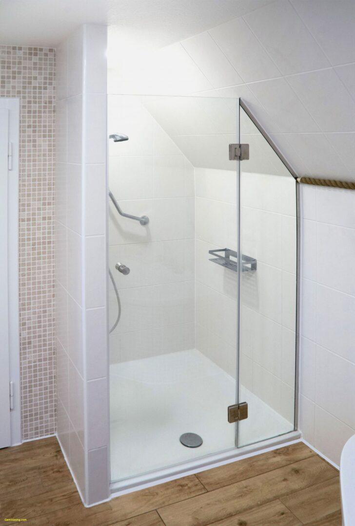 Medium Size of Bodengleiche Dusche Abfluss Begehbare Duschen Hsk Schulte Nachträglich Einbauen Werksverkauf Moderne Kaufen Breuer Hüppe Fliesen Sprinz Dusche Bodengleiche Duschen