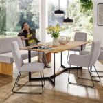 Esstisch Teppich Esstische Esstisch Teppich Wohnzimmer Esstische Rund Modern Eiche Ausziehbar Oval Massiv Schlafzimmer Ausziehbarer Holzplatte Mit Stühlen Runder Holz Lampen Antik Glas